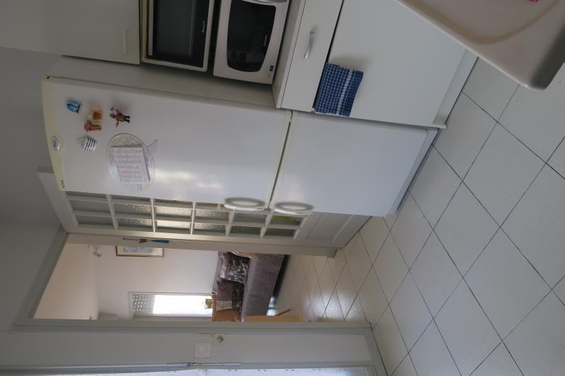 Vente appartement Royan 101 650€ - Photo 5