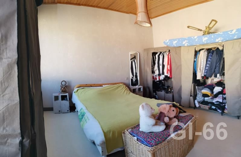Vente appartement Perpignan 86000€ - Photo 2