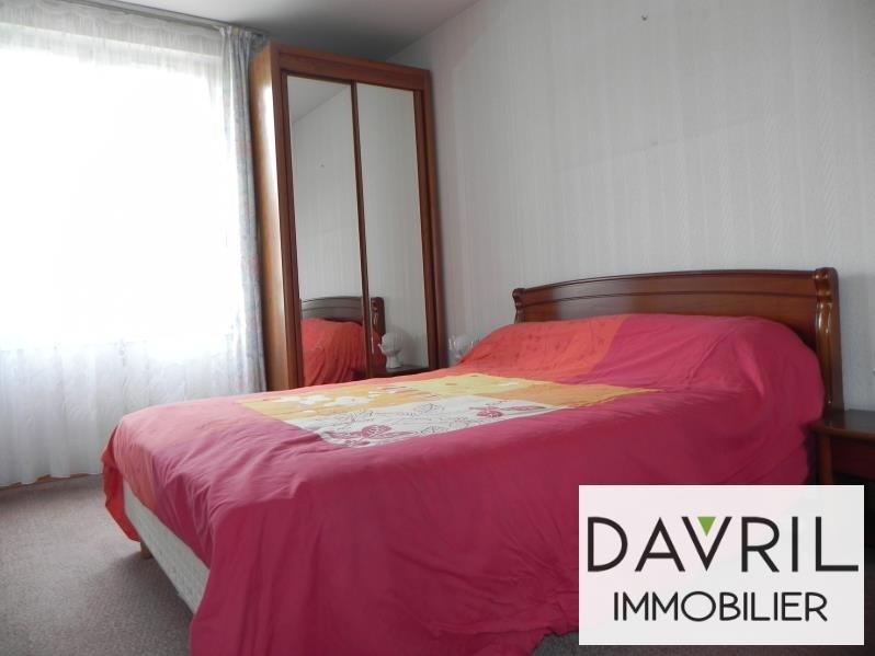 Sale apartment Chanteloup les vignes 169900€ - Picture 7