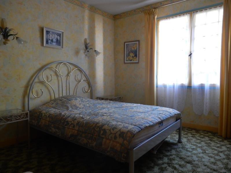 Vente de prestige maison / villa St pierre d'oleron 669000€ - Photo 13