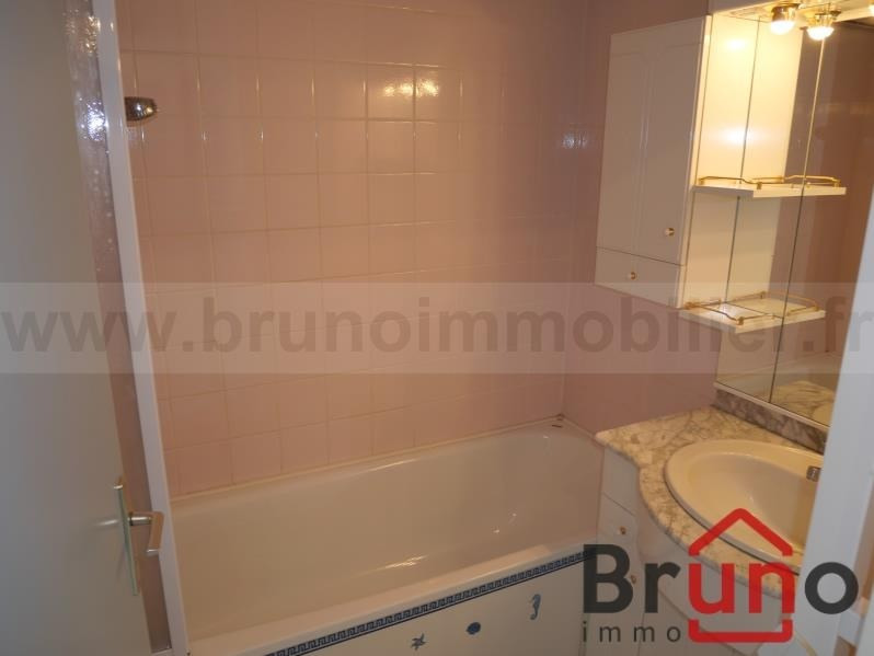 Vente appartement Le crotoy 210 000€ - Photo 9
