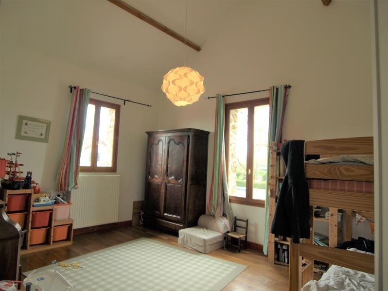 Vente de prestige maison / villa Montfort l amaury 470000€ - Photo 5