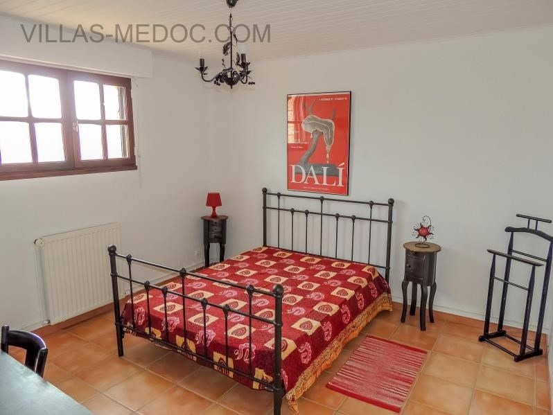Sale house / villa Begadan 207000€ - Picture 8