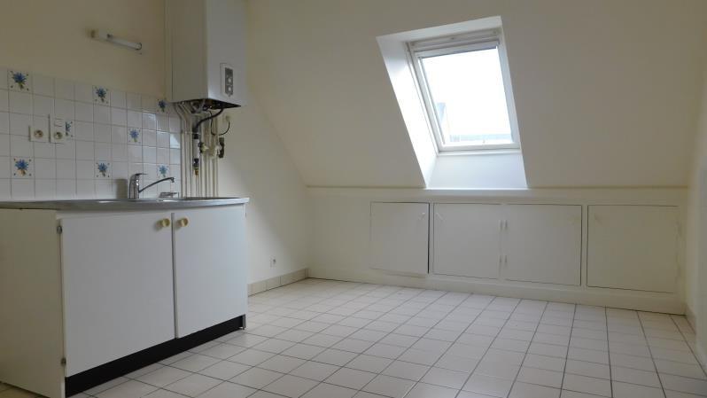 Sale house / villa Montoire sur le loir 55500€ - Picture 2