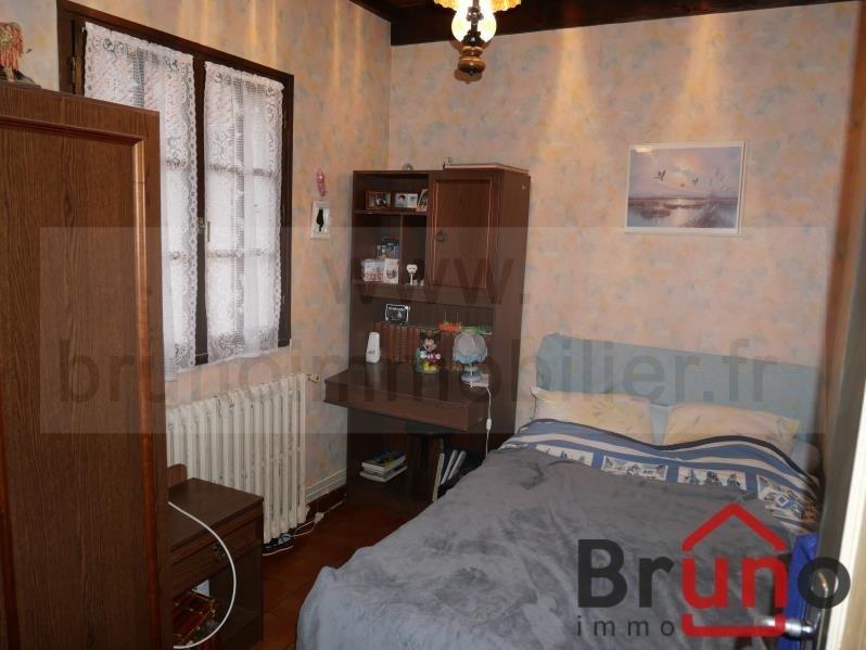 Sale house / villa Favieres 278000€ - Picture 8