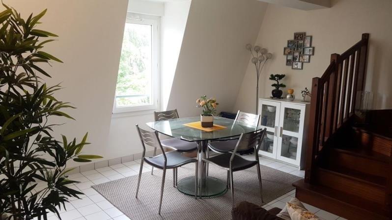 Location appartement Pontoise 799€ CC - Photo 3