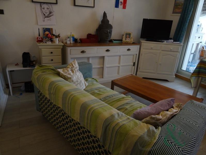 Vente appartement La londe les maures 185000€ - Photo 6