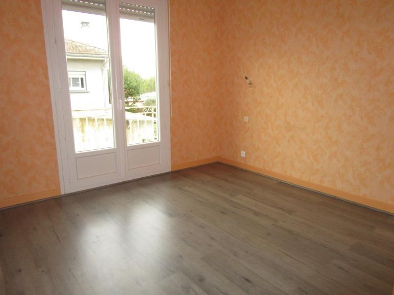 Rental house / villa Tarbes 760€ CC - Picture 6