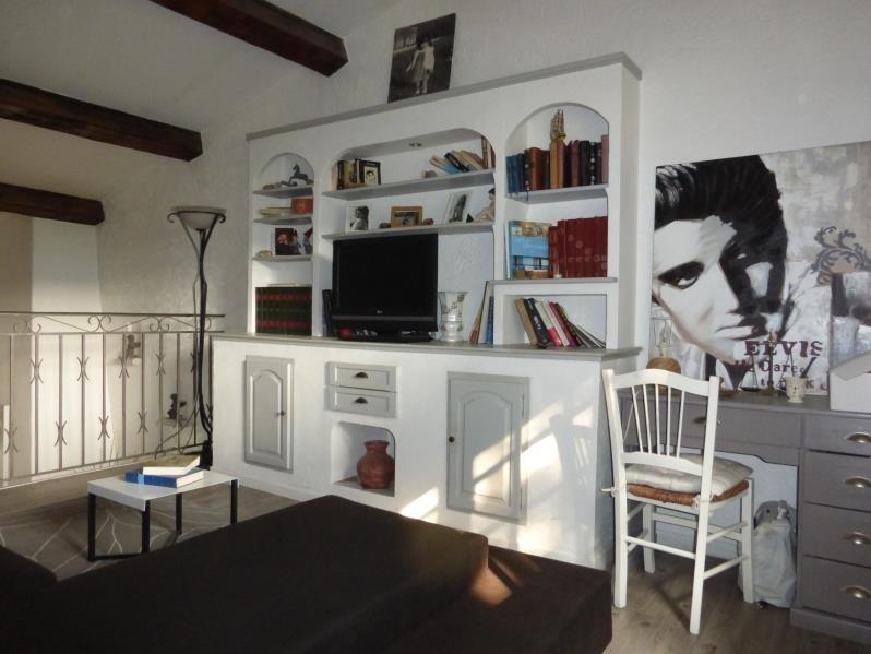 Sale house / villa Sollies pont 495000€ - Picture 7