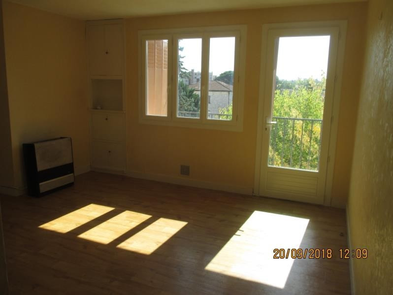 Sale apartment Montauban 86 400€ - Picture 3