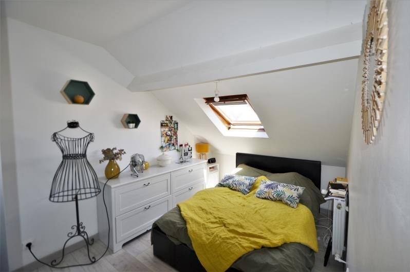 Sale house / villa Houilles 529000€ - Picture 5