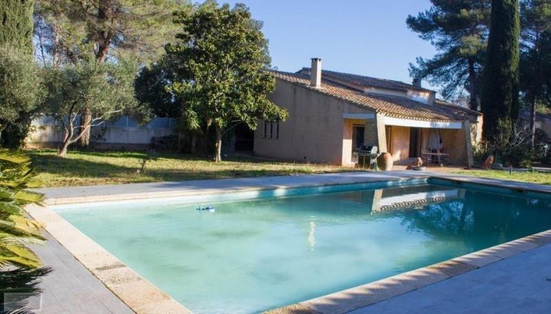 Deluxe sale house / villa La seyne sur mer 930000€ - Picture 2