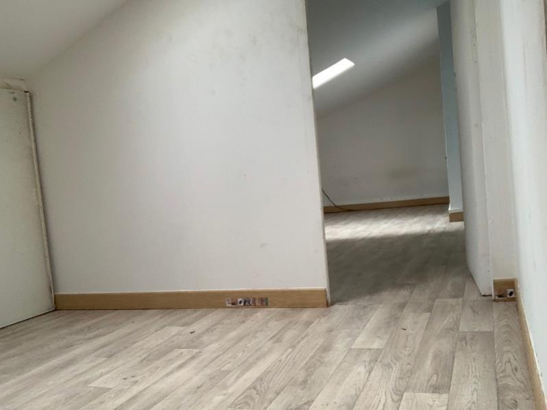 Vente maison / villa Drancy 219000€ - Photo 4