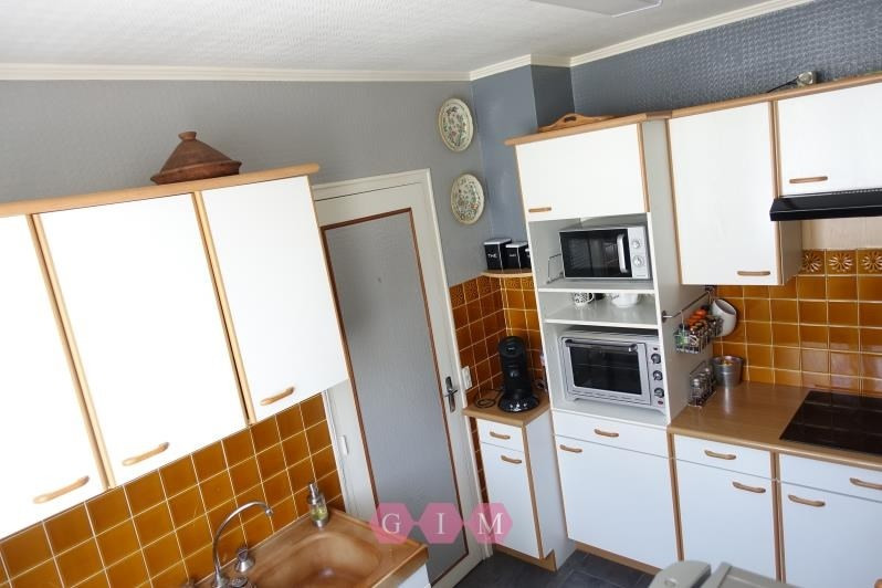 Vente maison / villa Conflans ste honorine 309 900€ - Photo 4