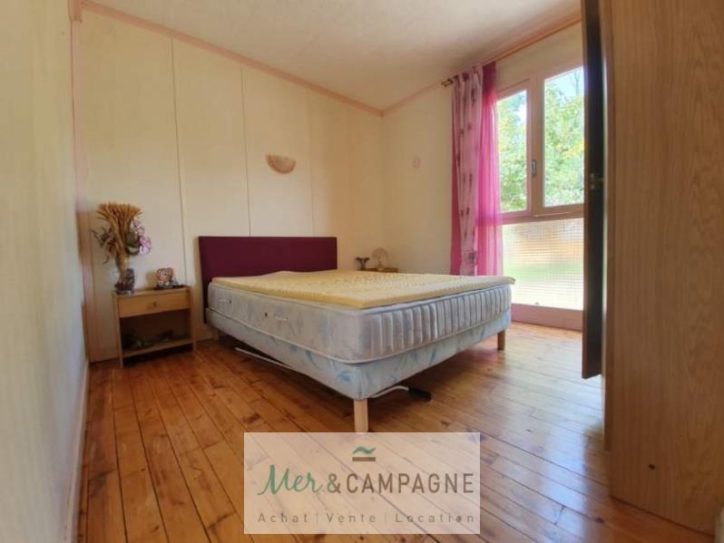 Sale house / villa Quend 98000€ - Picture 6