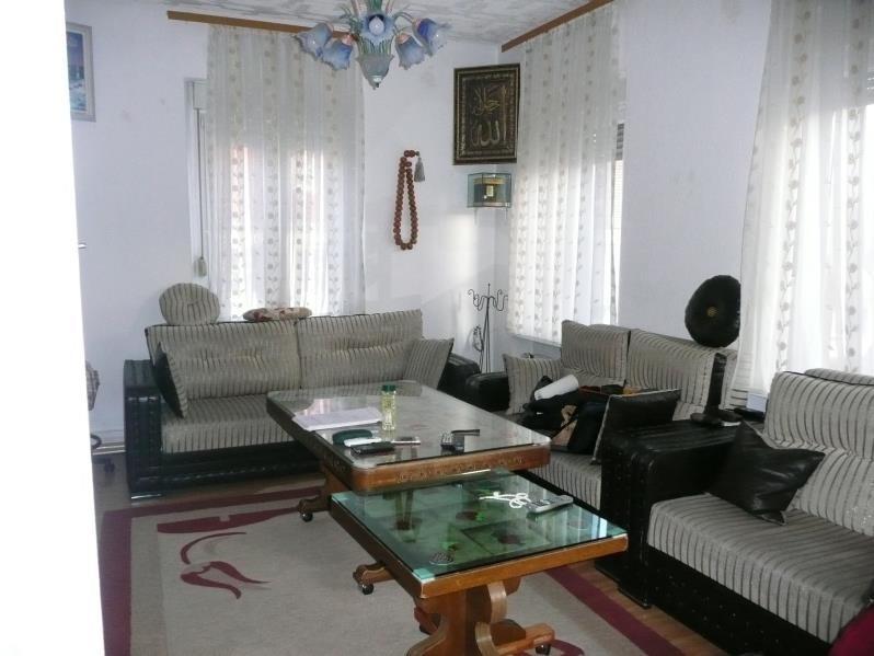 Vente immeuble Soultz sous foret 210000€ - Photo 3