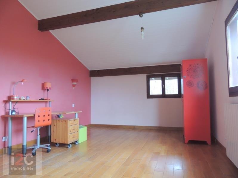 Vente maison / villa Divonne les bains 950000€ - Photo 8