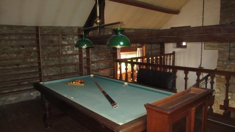 Sale house / villa D huison longueville 395000€ - Picture 8