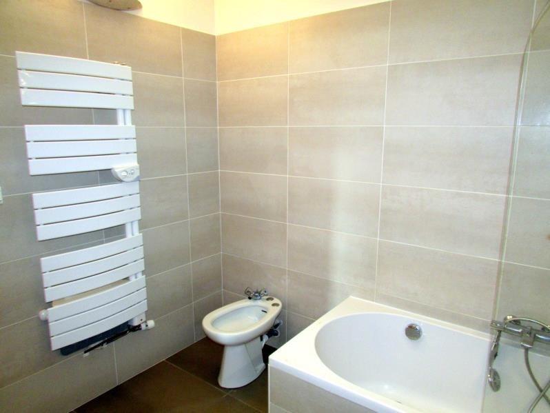 Sale house / villa Port vendres 335000€ - Picture 7