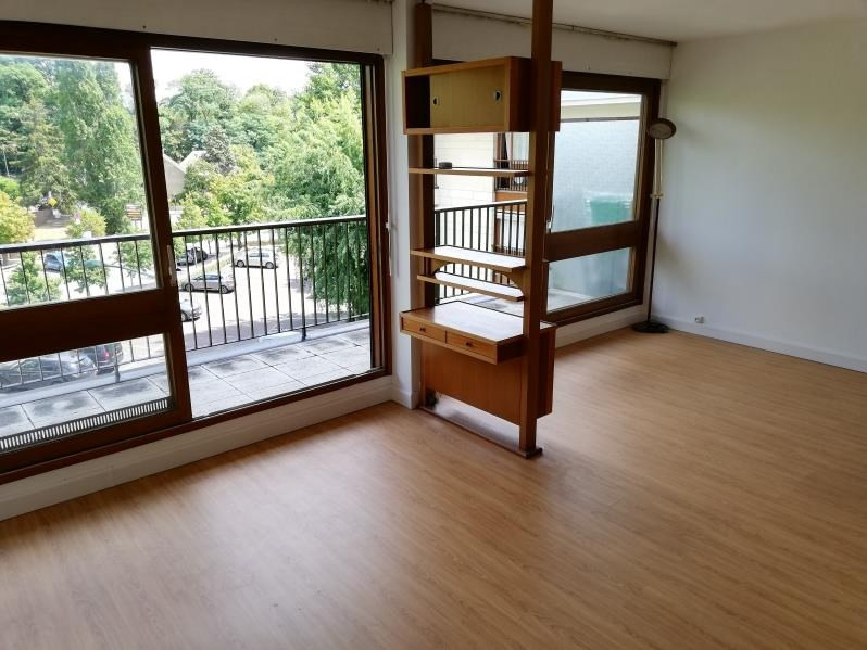 Location appartement Le chesnay rocquencourt 763€ CC - Photo 1