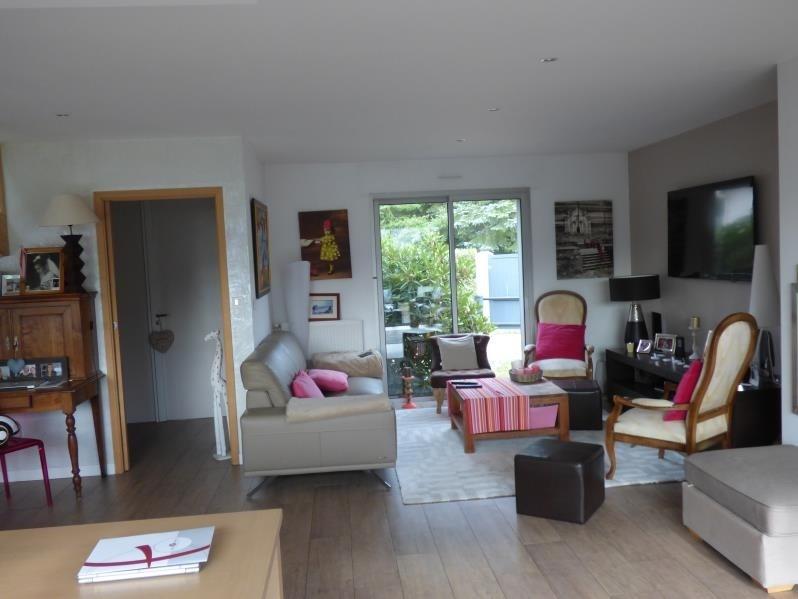 Vente maison / villa Orvault 495850€ - Photo 1