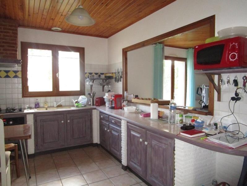 Vente maison / villa Mussidan 212000€ - Photo 6