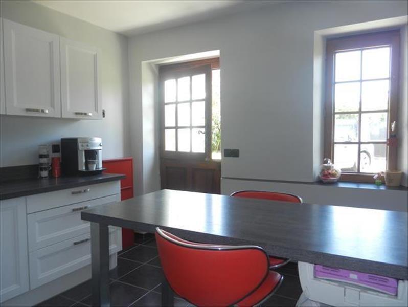 Revenda casa Maintenon 249000€ - Fotografia 8