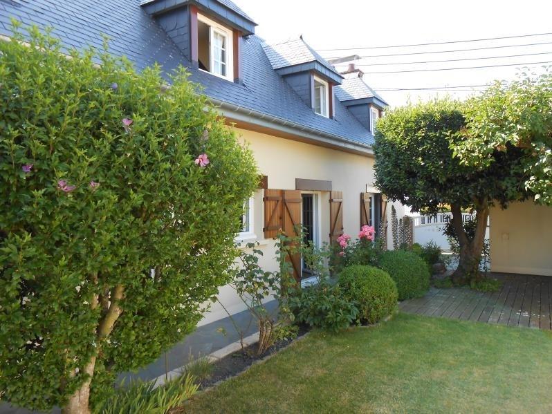 Sale house / villa Le havre 253000€ - Picture 1