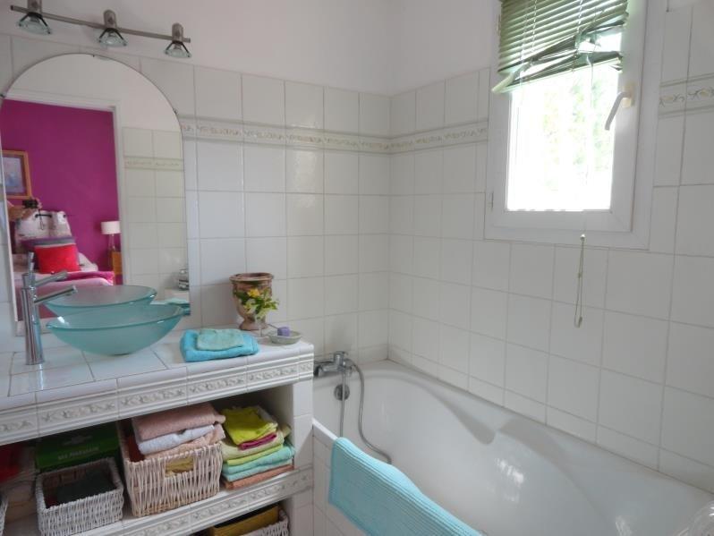 Vente maison / villa Lunel 336000€ - Photo 6