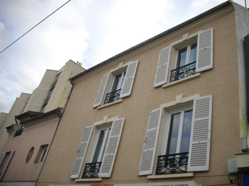 Location appartement Chatou 726€ CC - Photo 1