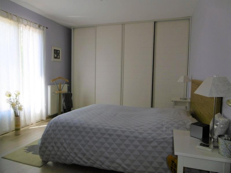 Revenda casa Forges les bains 462800€ - Fotografia 4