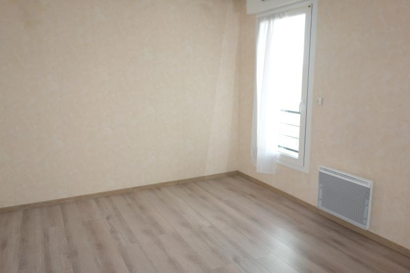 Vente appartement Caen 265 000€ - Photo 4