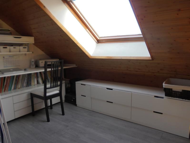 Vente appartement Thyez 212000€ - Photo 4