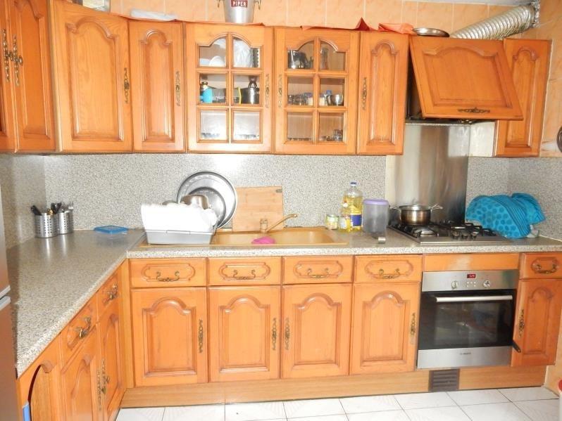 Life annuity house / villa Sarcelles 330000€ - Picture 3
