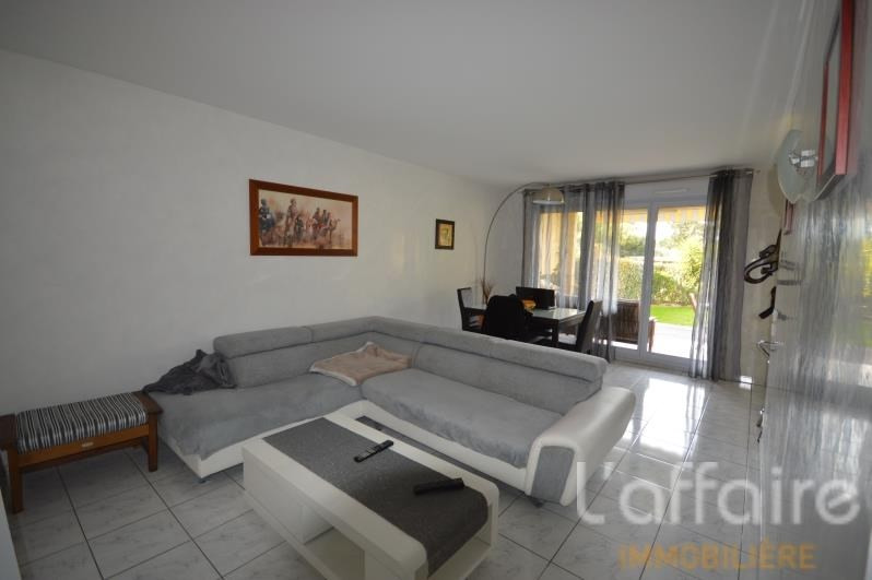 Sale apartment Frejus 315 000€ - Picture 3