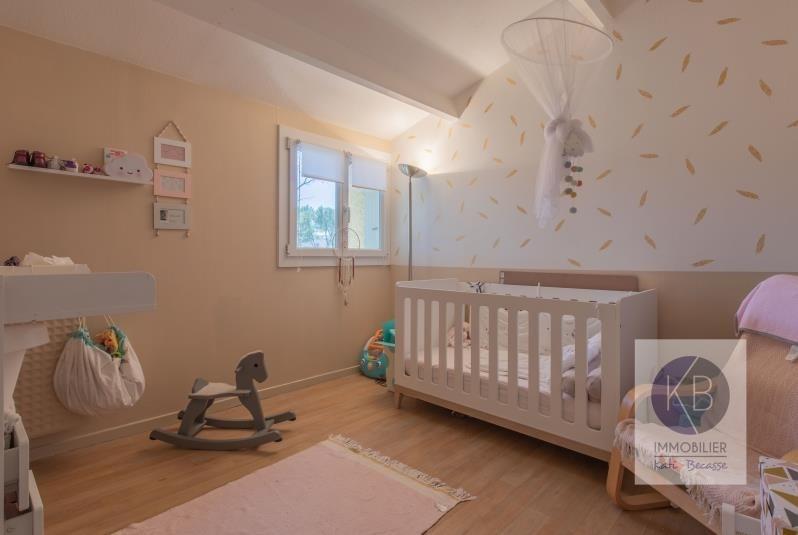Vente maison / villa Rousset 345000€ - Photo 6