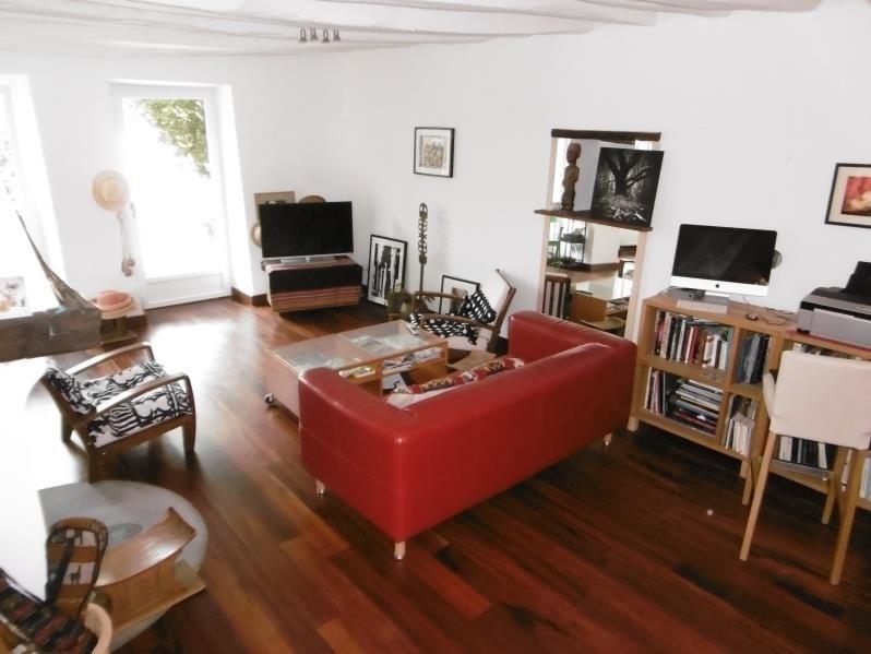Vente maison / villa Pecqueuse 495000€ - Photo 4