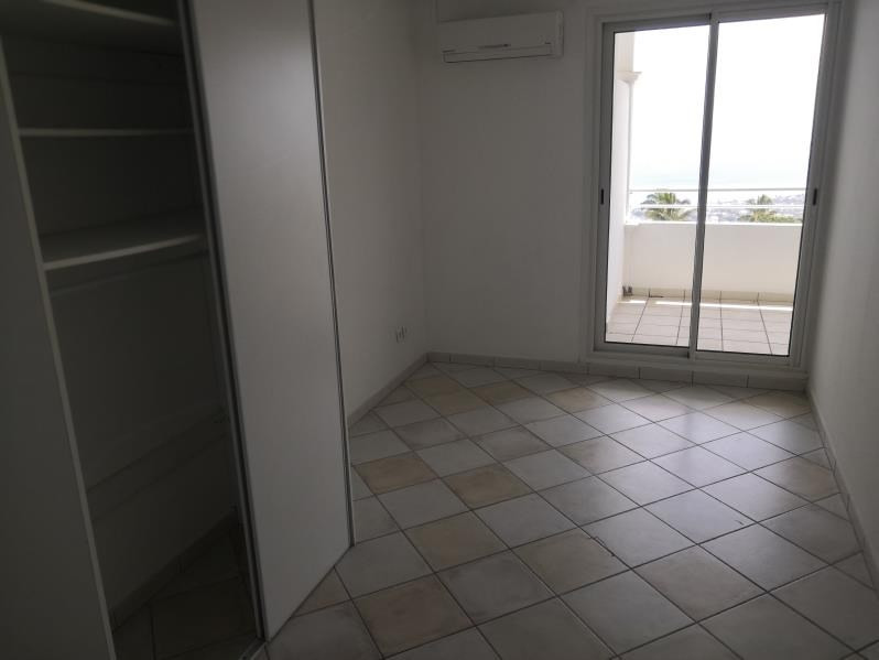 Location appartement Belle pierre 610€ CC - Photo 3