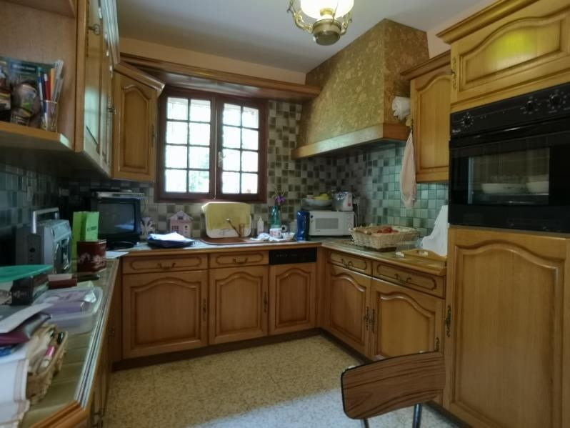 Sale house / villa St maximin la ste baume 279310€ - Picture 5