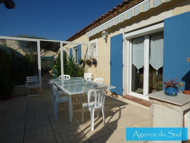 Vente de prestige maison / villa La ciotat 678000€ - Photo 10