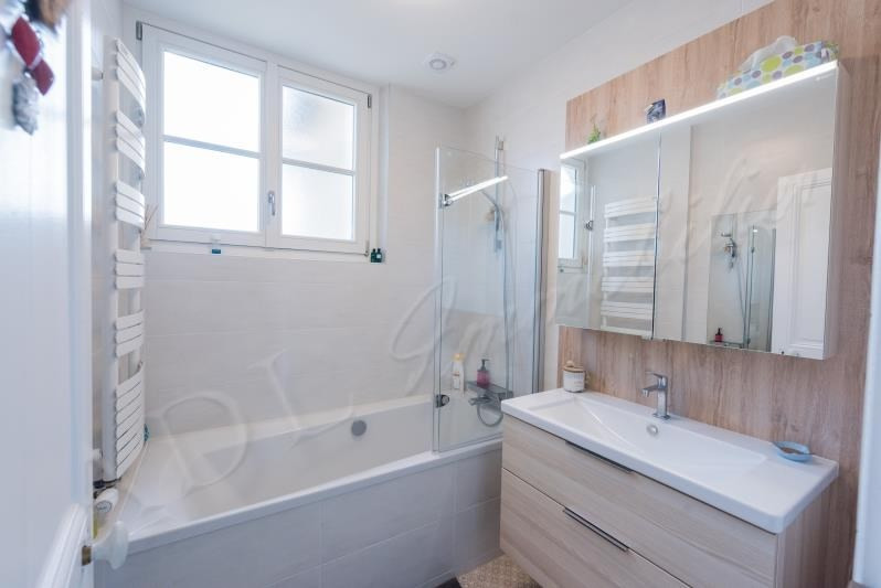 Vente de prestige maison / villa Chantilly 785000€ - Photo 9