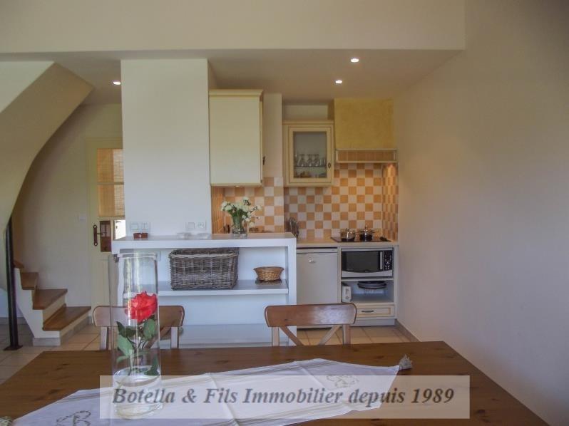 Deluxe sale house / villa St martin d'ardeche 895000€ - Picture 5