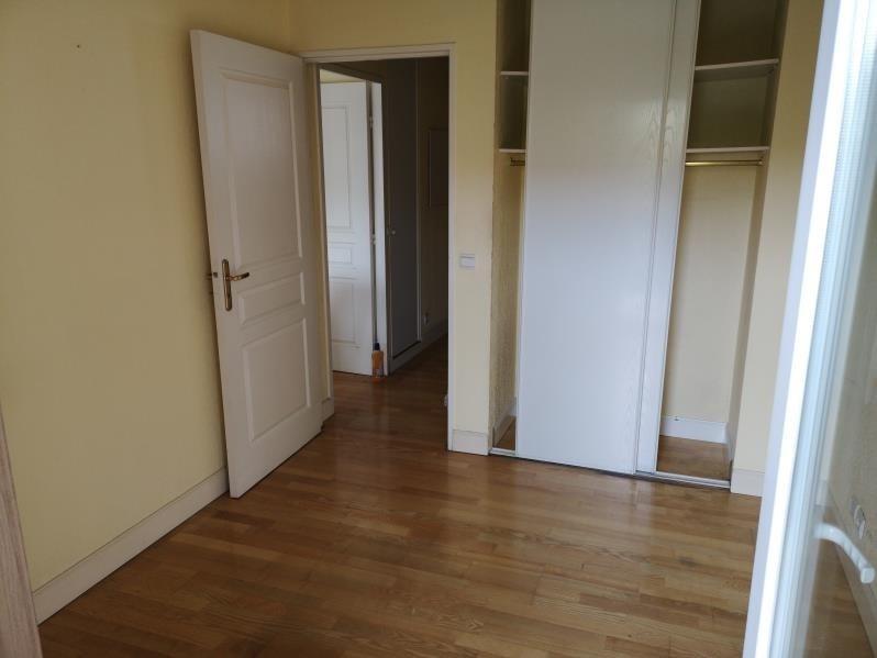 Alquiler  apartamento Hendaye 540€ CC - Fotografía 2