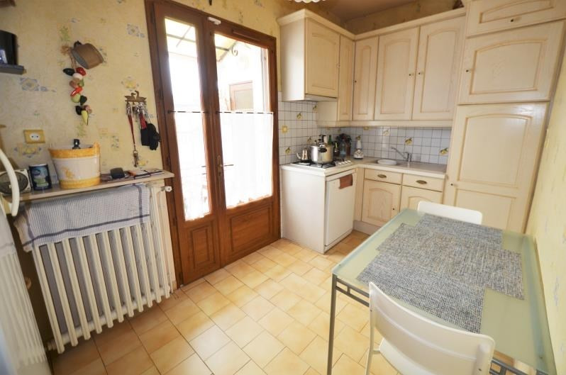 Vente maison / villa Houilles 299900€ - Photo 3
