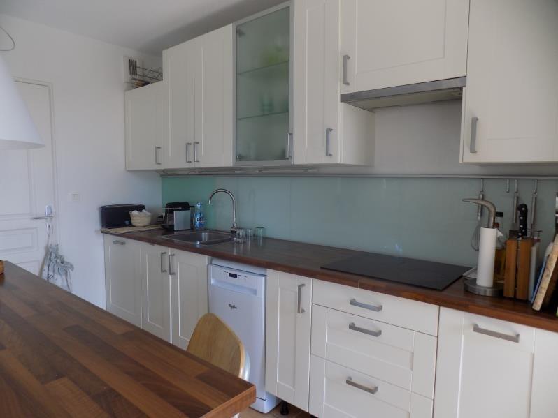Alquiler  apartamento Bidart 700€ CC - Fotografía 2