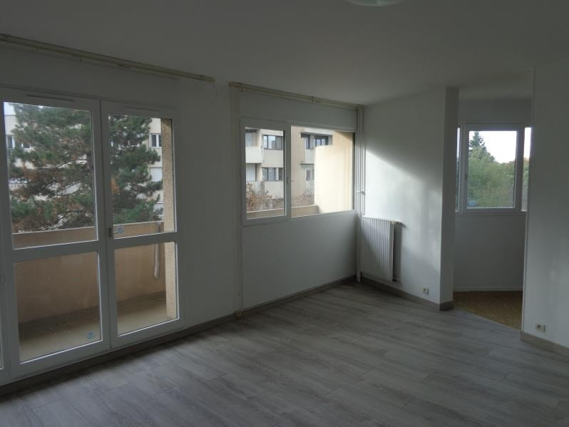 Location appartement Les ulis 684€ CC - Photo 2