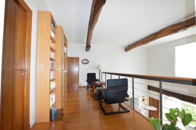 Deluxe sale house / villa St palais 607500€ - Picture 7
