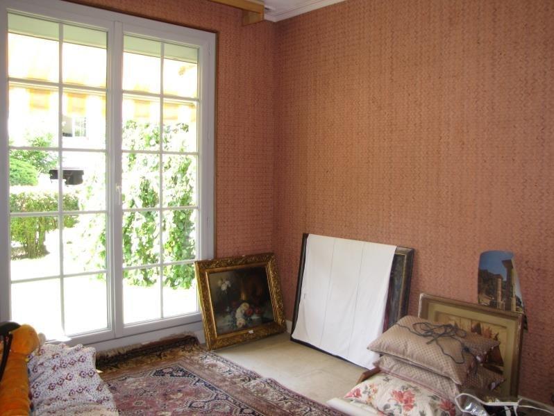 Sale house / villa Joue les tours 278000€ - Picture 7