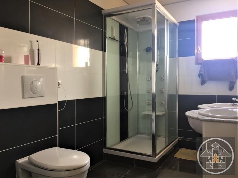 Sale house / villa Thourotte 219000€ - Picture 5
