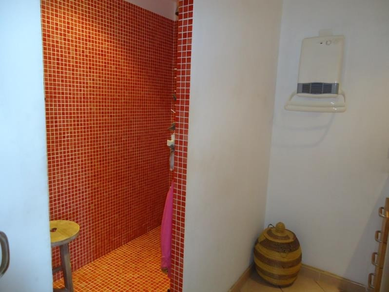 Vente maison / villa Banyuls dels aspres 262000€ - Photo 6